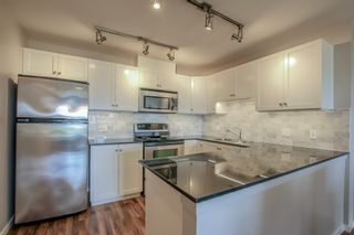 "Photo 9: 801 415 E COLUMBIA Street in New Westminster: Sapperton Condo for sale in ""San Marino"" : MLS®# R2477150"