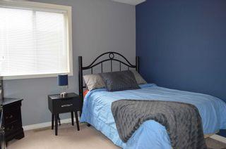 Photo 13: 37 Abbey Road: Orangeville House (Backsplit 4) for sale : MLS®# W5157324