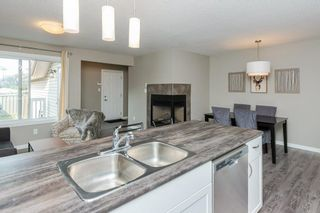 Photo 6: 1014 175 Street in Edmonton: Zone 56 Attached Home for sale : MLS®# E4257234