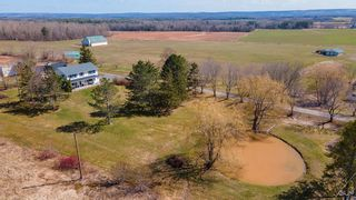 Photo 31: 282 & 296 Rockwell Mountain Road in Centreville: 404-Kings County Farm for sale (Annapolis Valley)  : MLS®# 202108453