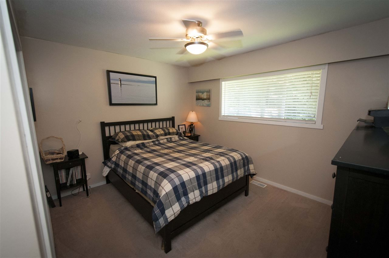 Photo 9: Photos: 1685 RALPH Street in North Vancouver: Lynn Valley House for sale : MLS®# R2100711