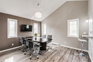 Photo 32: 104 Westwood Drive SW in Calgary: Westgate Detached for sale : MLS®# A1117612