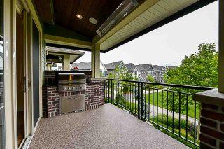 Photo 10: 5770 MITCHELL STREET in Sardis: Vedder S Watson-Promontory Condo for sale : MLS®# R2281838