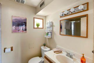 Photo 17: 5170 Rambler Rd in : SE Cordova Bay House for sale (Saanich East)  : MLS®# 883260