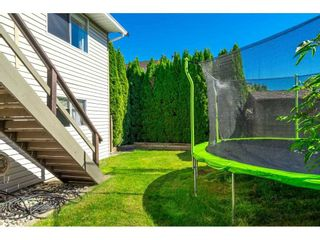 Photo 28: 9015 204 ST Street in Langley: Walnut Grove House for sale : MLS®# R2591362