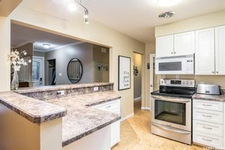 Photo 10: 2602 CUMBERLAND Avenue South in Saskatoon: Adelaide/Churchill Residential for sale : MLS®# SK871890