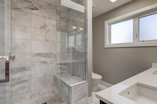 Photo 18: 3703 20 Street SW in Calgary: Altadore Row/Townhouse for sale : MLS®# A1060948