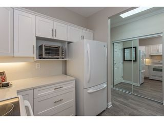 """Photo 10: 426 2995 PRINCESS Crescent in Coquitlam: Canyon Springs Condo for sale in """"Princess Gate"""" : MLS®# R2138296"""