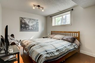 Photo 24: 123 Elgin View SE in Calgary: McKenzie Towne Detached for sale : MLS®# A1147068