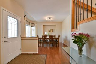Photo 2: 66 Michaud Crescent in Winnipeg: River Park South Residential for sale (2F)  : MLS®# 202103777