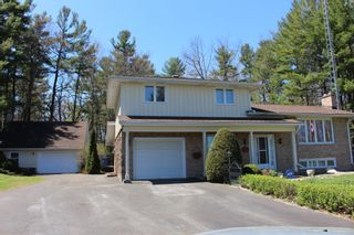 Photo 40: 5144 Oak Hills Road in Bewdley: House for sale : MLS®# 125303