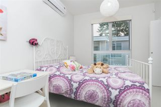 """Photo 13: PH3 5555 DUNBAR Street in Vancouver: Dunbar Condo for sale in """"5555 Dunbar"""" (Vancouver West)  : MLS®# R2081616"""