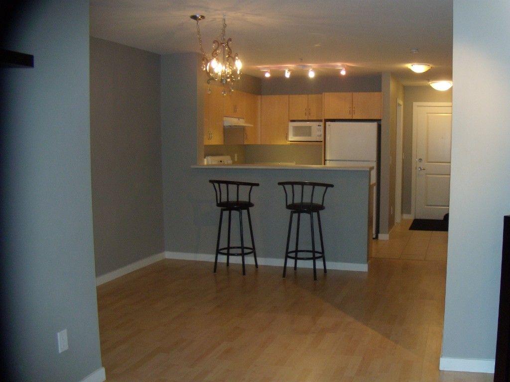 Photo 5: Photos: 111 563 Yates Road in : North Glenmore Condo for sale (Kelowna)  : MLS®#  10080730