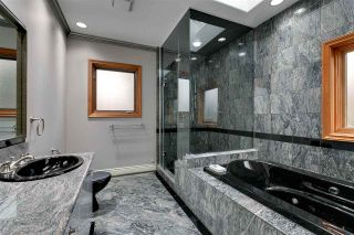 Photo 12: 5850 CARTIER Street in Vancouver: South Granville House for sale (Vancouver West)  : MLS®# R2025857