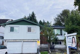 Photo 1: 3132 E 63RD Avenue in Vancouver: Champlain Heights House for sale (Vancouver East)  : MLS®# R2619591