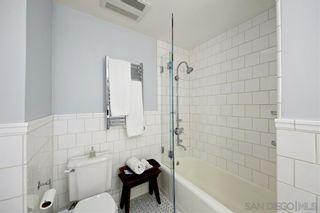 Photo 18: LA JOLLA House for sale : 4 bedrooms : 5520 Taft Ave