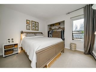 """Photo 12: 40 9101 FOREST GROVE Drive in Burnaby: Forest Hills BN Townhouse for sale in """"ROSSMOOR"""" (Burnaby North)  : MLS®# R2374547"""