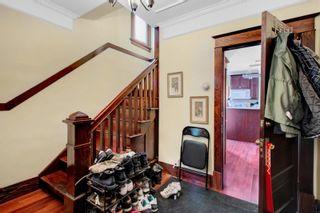 Photo 45: 11217 87 Street NW in Edmonton: Zone 05 House for sale : MLS®# E4260181