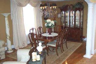 Photo 4: 46 Laguna Parkway in Ramara: Brechin House (2-Storey) for sale : MLS®# X2503873