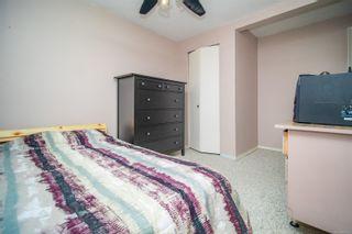 Photo 26: 932 Hunter St in : Na Central Nanaimo House for sale (Nanaimo)  : MLS®# 887742