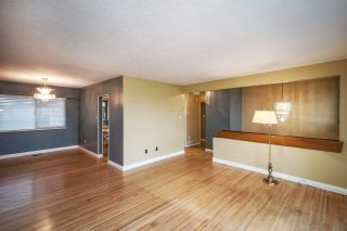 Photo 10: 1149 DANSEY Avenue in Coquitlam: Central Coquitlam House for sale : MLS®# R2528891