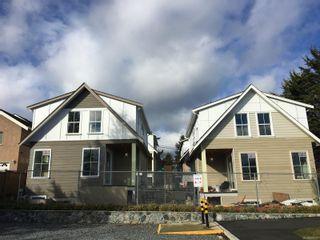 Photo 35: 4 3103 Washington Ave in : Vi Burnside House for sale (Victoria)  : MLS®# 870331