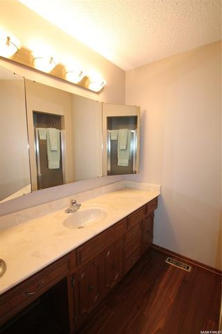 Photo 26: 216 Battleford Trail in Swift Current: Trail Residential for sale : MLS®# SK860621