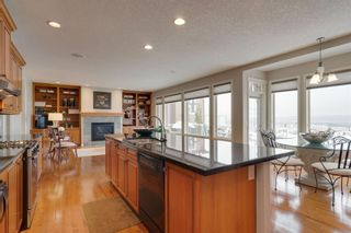 Photo 23: 52 Springbluff Lane SW in Calgary: Springbank Hill Detached for sale : MLS®# A1043718