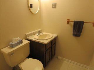 Photo 11: 70 Thunder Bay in Winnipeg: Meadowood Residential for sale (2E)  : MLS®# 1924614