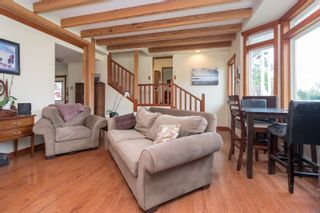 Photo 20: 1235 Merridale Rd in : ML Mill Bay House for sale (Malahat & Area)  : MLS®# 874858
