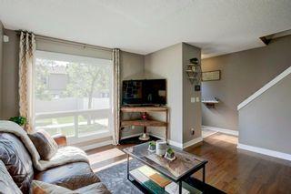 Photo 4: 246 Deerpoint Lane SE in Calgary: Deer Ridge Row/Townhouse for sale : MLS®# A1142956