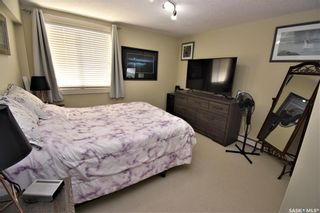 Photo 11: 38 315 East Place in Saskatoon: Eastview SA Residential for sale : MLS®# SK845736