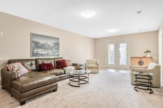 Photo 19: 263 Kingsbury View SE: Airdrie Detached for sale : MLS®# A1132217