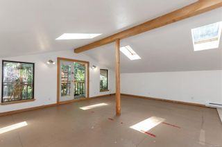 Photo 37: 1467 Milstead Rd in : Isl Cortes Island House for sale (Islands)  : MLS®# 881937
