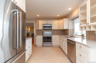 Photo 10: 3540 Ocean View Cres in COBBLE HILL: ML Cobble Hill House for sale (Malahat & Area)  : MLS®# 828780