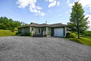 Photo 26: 669 Bog Road in Falmouth: 403-Hants County Residential for sale (Annapolis Valley)  : MLS®# 202013376