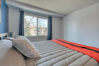 Photo 28: 306 315 Heritage Drive SE in Calgary: Acadia Apartment for sale : MLS®# A1090556