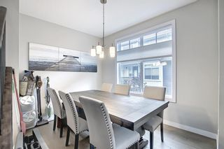 Photo 19: 213 Wentworth Row SW in Calgary: West Springs Row/Townhouse for sale : MLS®# A1123522