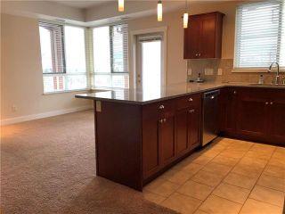 Photo 2: 3204 1990 Upper Sundance Drive in West Kelowna: Shannon Lake House for sale : MLS®# 10175682