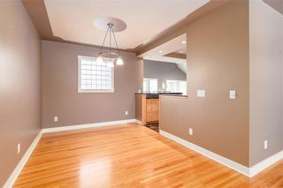 Photo 19: 2349  & 2351 22 Street NW in Calgary: Banff Trail Detached for sale : MLS®# A1035797