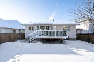 Photo 40: 92 Arbour Glen Close NW in Calgary: Arbour Lake Detached for sale : MLS®# A1066556