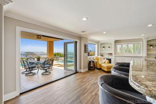 Photo 59: POINT LOMA House for sale : 3 bedrooms : 3208 Lucinda Street in San Diego