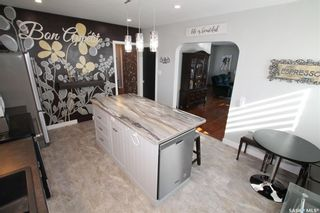 Photo 11: 596 1st Avenue Northeast in Swift Current: North East Residential for sale : MLS®# SK848833