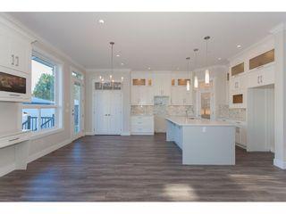 Photo 8: 24279 112 Avenue in Maple Ridge: Cottonwood MR House for sale : MLS®# R2223291