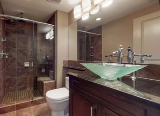 Photo 39: 138 Pantego Way NW in Calgary: Panorama Hills Detached for sale : MLS®# A1120050