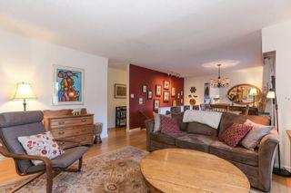 Photo 5: 4942 6 Avenue in Delta: Pebble Hill House for sale (Tsawwassen)  : MLS®# R2421712