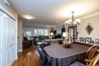Photo 4: 101 827 Arncote Ave in : La Langford Proper Row/Townhouse for sale (Langford)  : MLS®# 856871