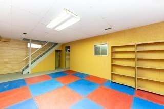 Photo 27: 4807 106 Street in Edmonton: Zone 15 House Half Duplex for sale : MLS®# E4238304