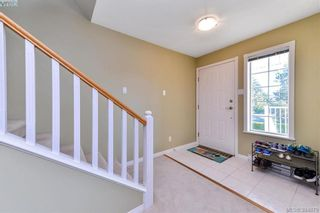 Photo 11: 72 14 Erskine Lane in VICTORIA: VR Hospital Row/Townhouse for sale (View Royal)  : MLS®# 791243