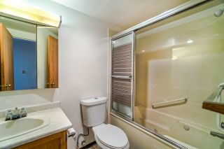 "Photo 12: 1208 11881 88 Avenue in Delta: Annieville Condo for sale in ""Kennedy Tower"" (N. Delta)  : MLS®# R2398771"